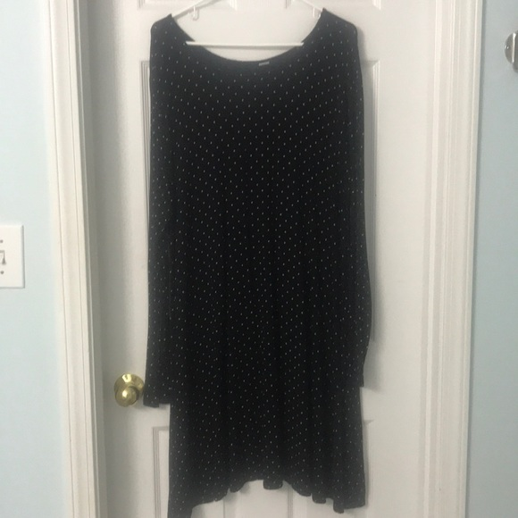 Old Navy Dresses & Skirts - Old Navy Swing Dress